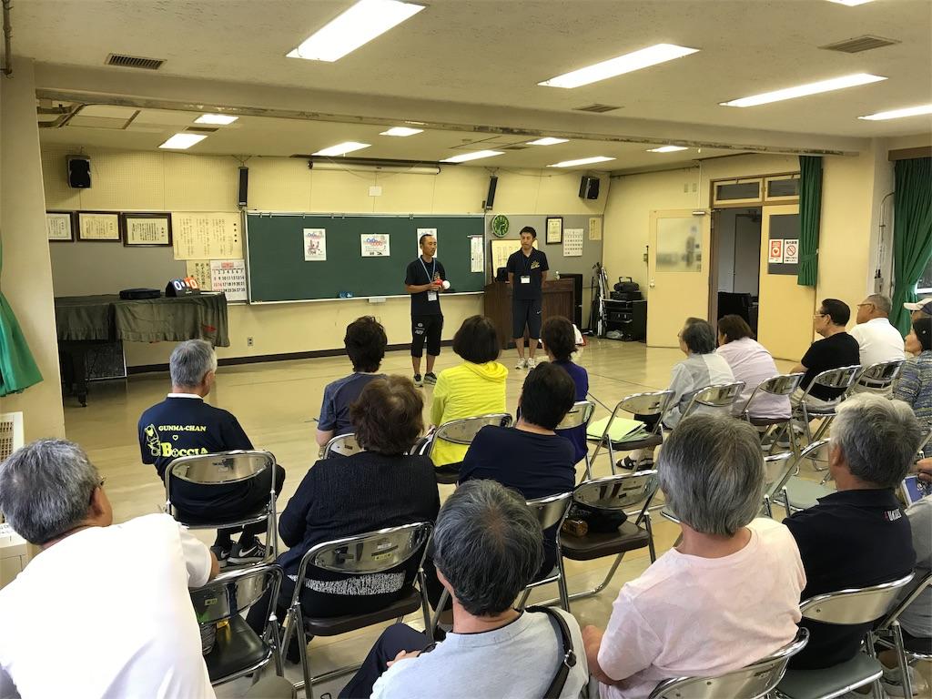 f:id:HIROAKI-ISHIWATA:20190918182309j:image