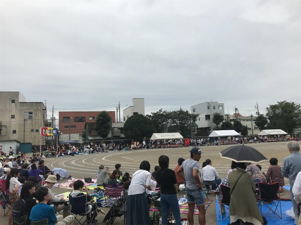 f:id:HIROAKI-ISHIWATA:20190921110650j:image