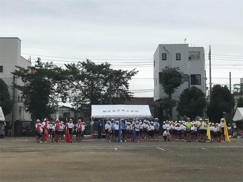 f:id:HIROAKI-ISHIWATA:20190921110654j:image