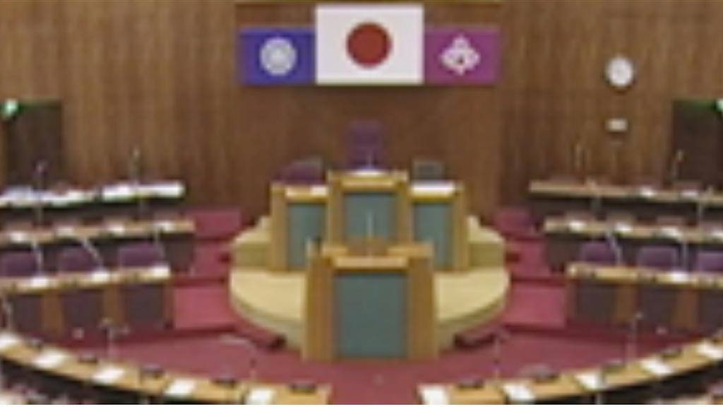 f:id:HIROAKI-ISHIWATA:20190924221216p:image