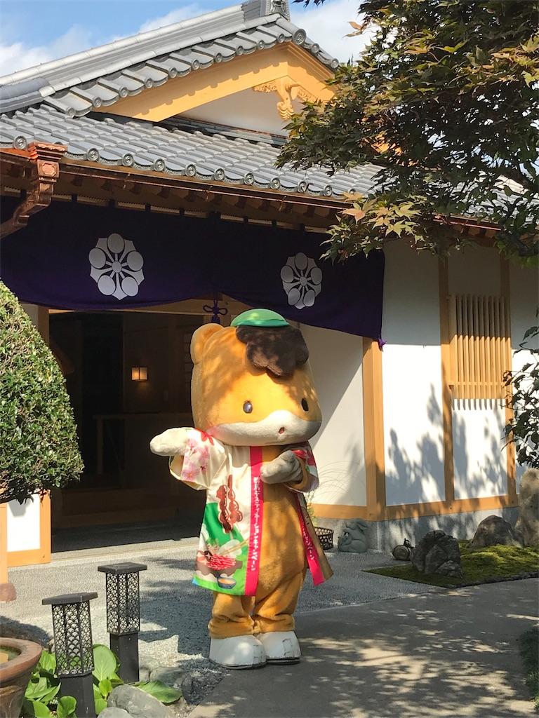 f:id:HIROAKI-ISHIWATA:20190926140011j:image