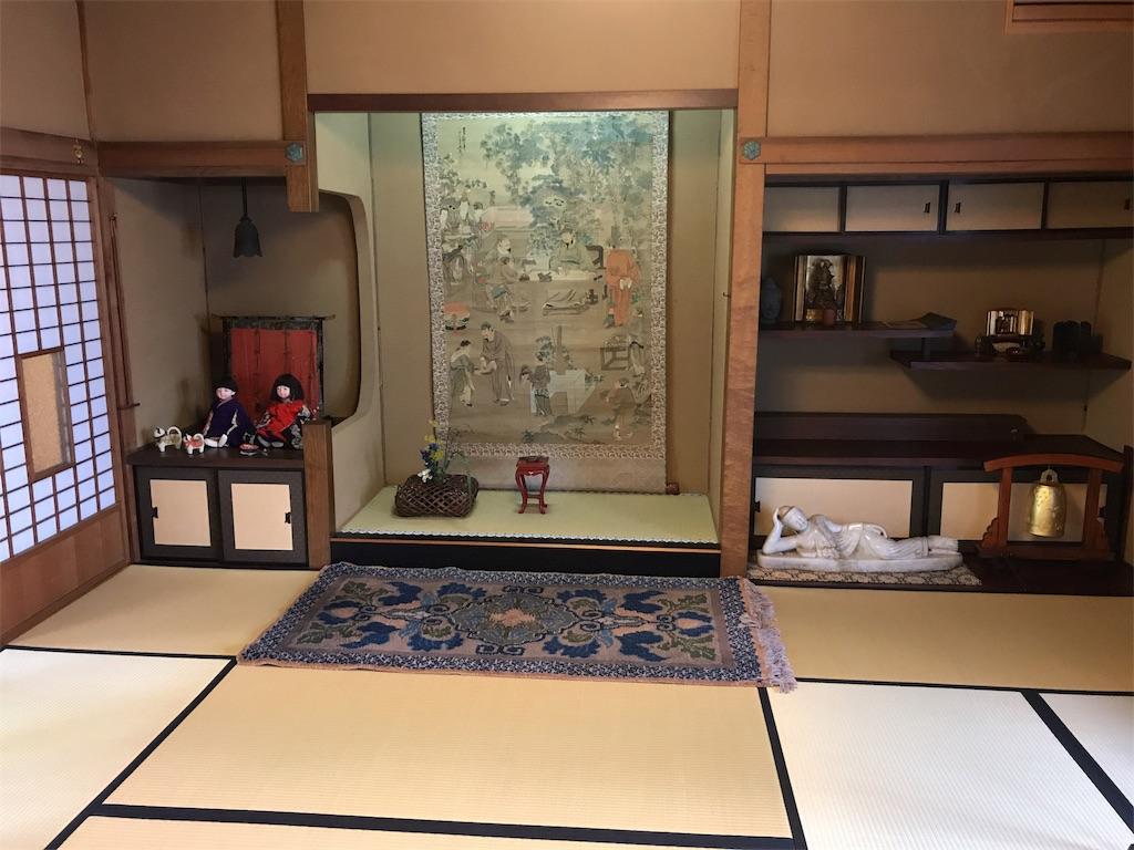 f:id:HIROAKI-ISHIWATA:20190926140019j:image