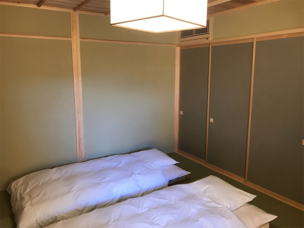 f:id:HIROAKI-ISHIWATA:20190926140042j:image