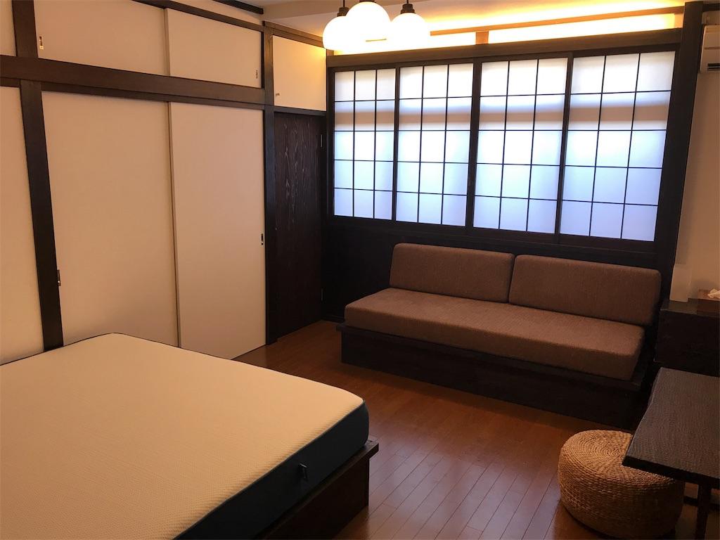 f:id:HIROAKI-ISHIWATA:20190926140058j:image
