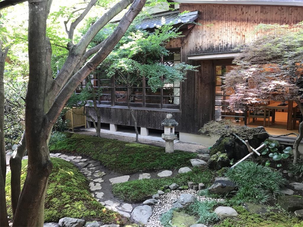 f:id:HIROAKI-ISHIWATA:20190926140650j:image