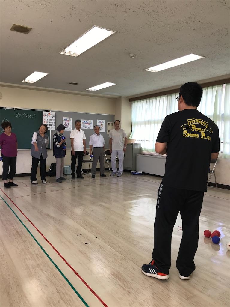 f:id:HIROAKI-ISHIWATA:20191001171938j:image