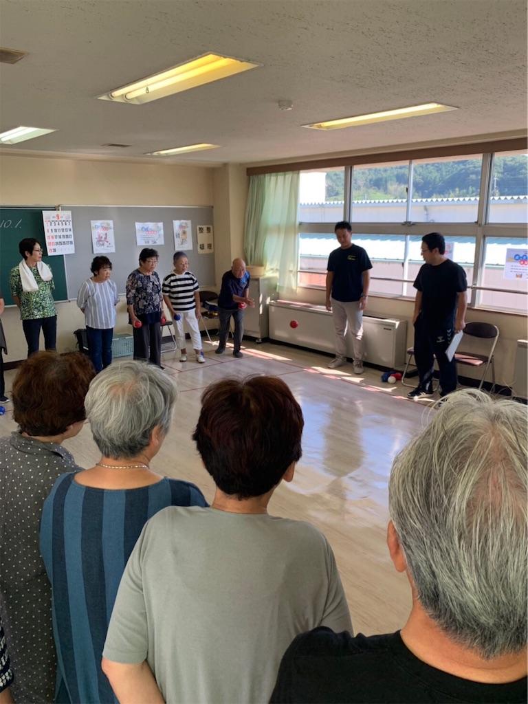 f:id:HIROAKI-ISHIWATA:20191001171942j:image