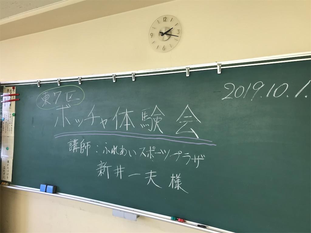 f:id:HIROAKI-ISHIWATA:20191001171945j:image