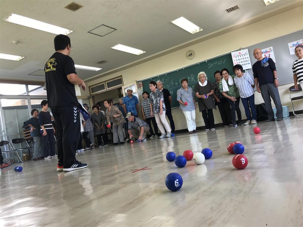 f:id:HIROAKI-ISHIWATA:20191001171957j:image