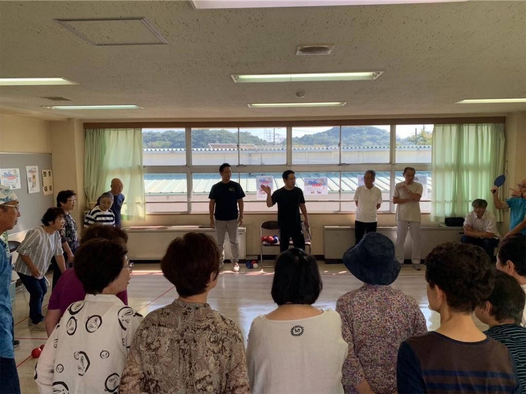 f:id:HIROAKI-ISHIWATA:20191001172001j:image
