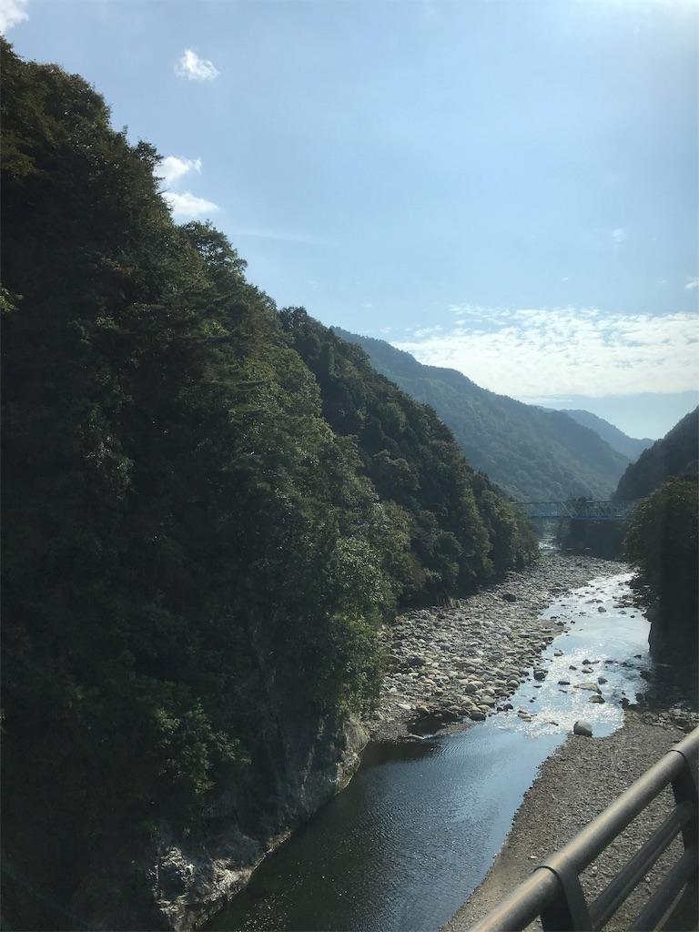 f:id:HIROAKI-ISHIWATA:20191002171105j:image