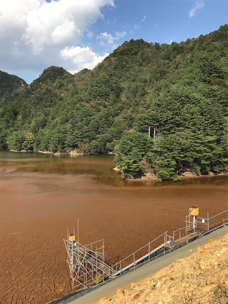 f:id:HIROAKI-ISHIWATA:20191002171120j:image
