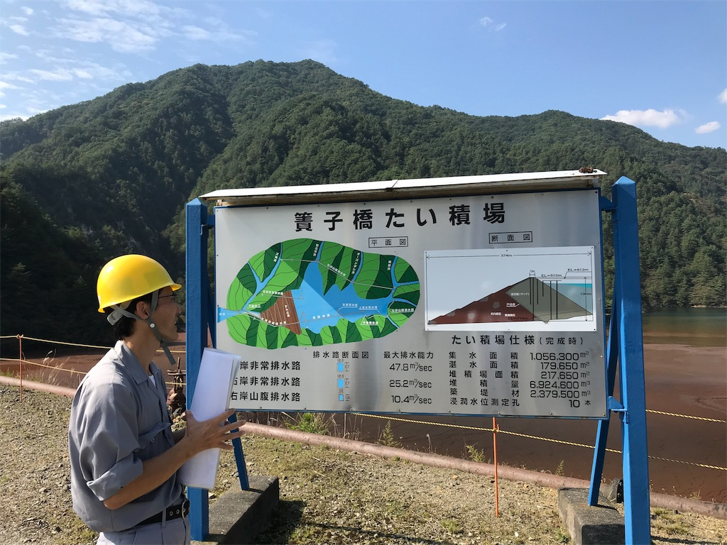 f:id:HIROAKI-ISHIWATA:20191002171240j:image