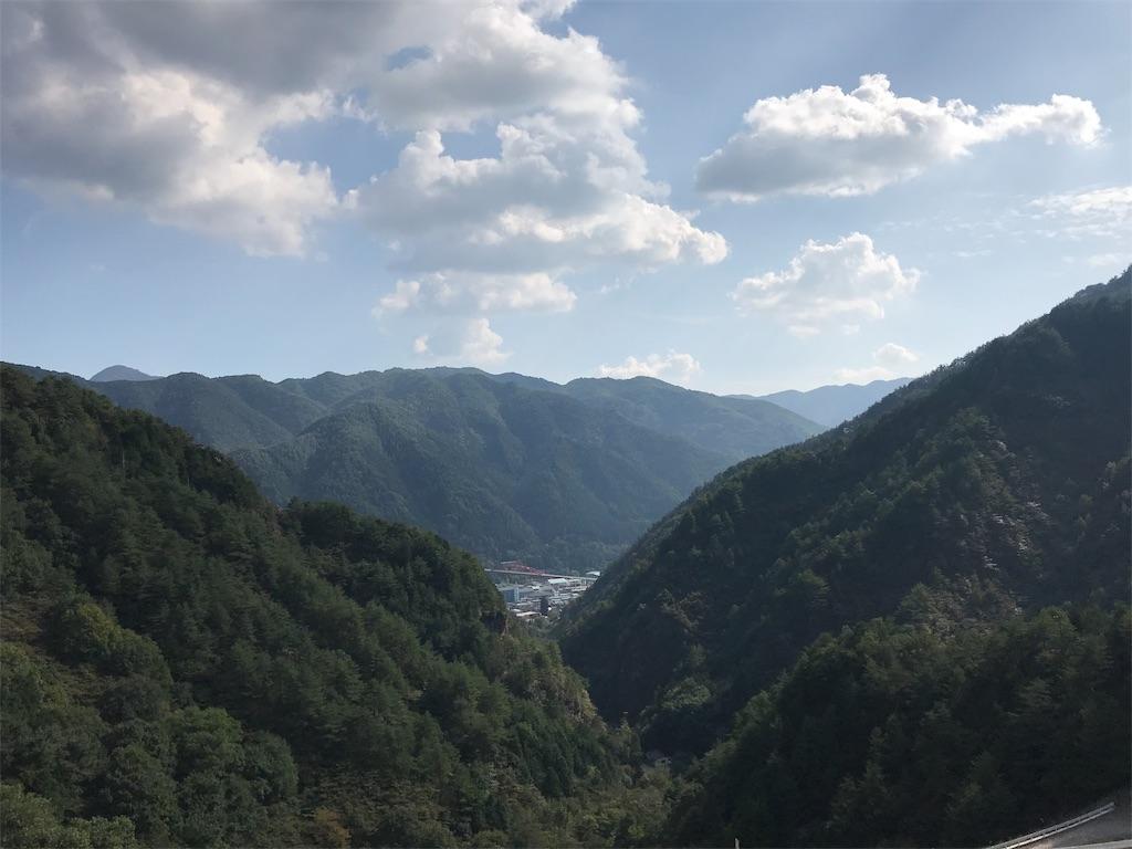 f:id:HIROAKI-ISHIWATA:20191002171343j:image