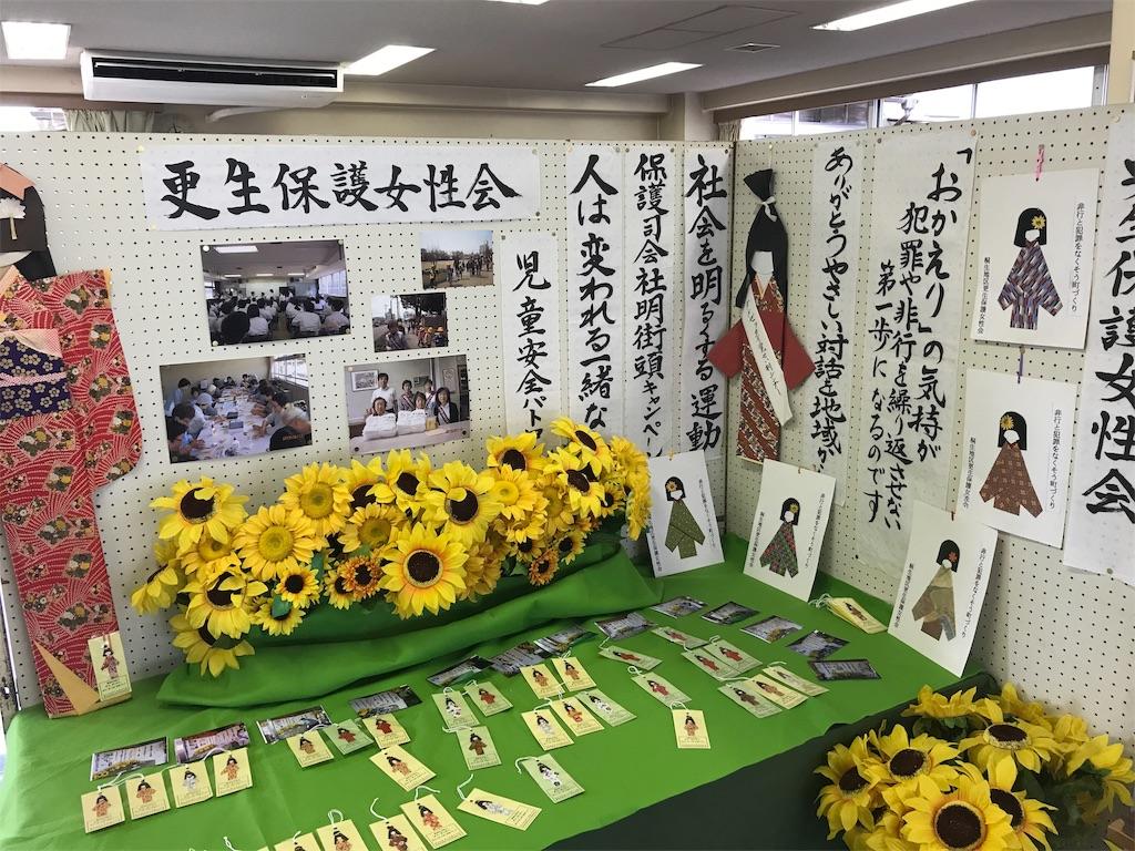 f:id:HIROAKI-ISHIWATA:20191006122532j:image