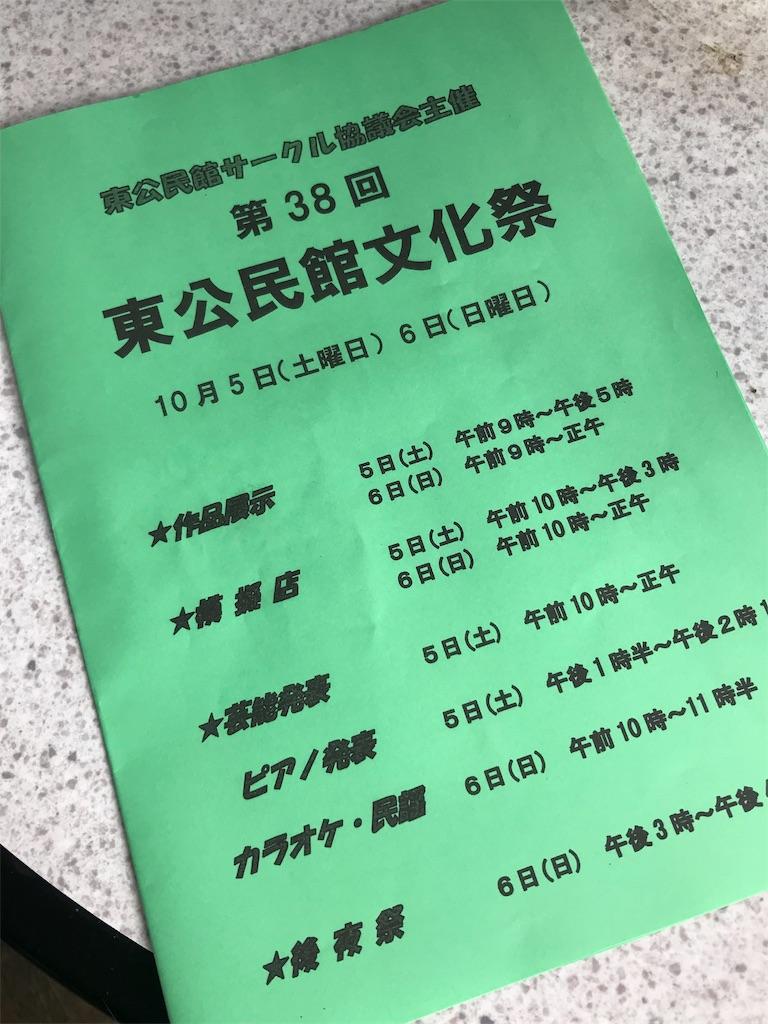 f:id:HIROAKI-ISHIWATA:20191006122549j:image