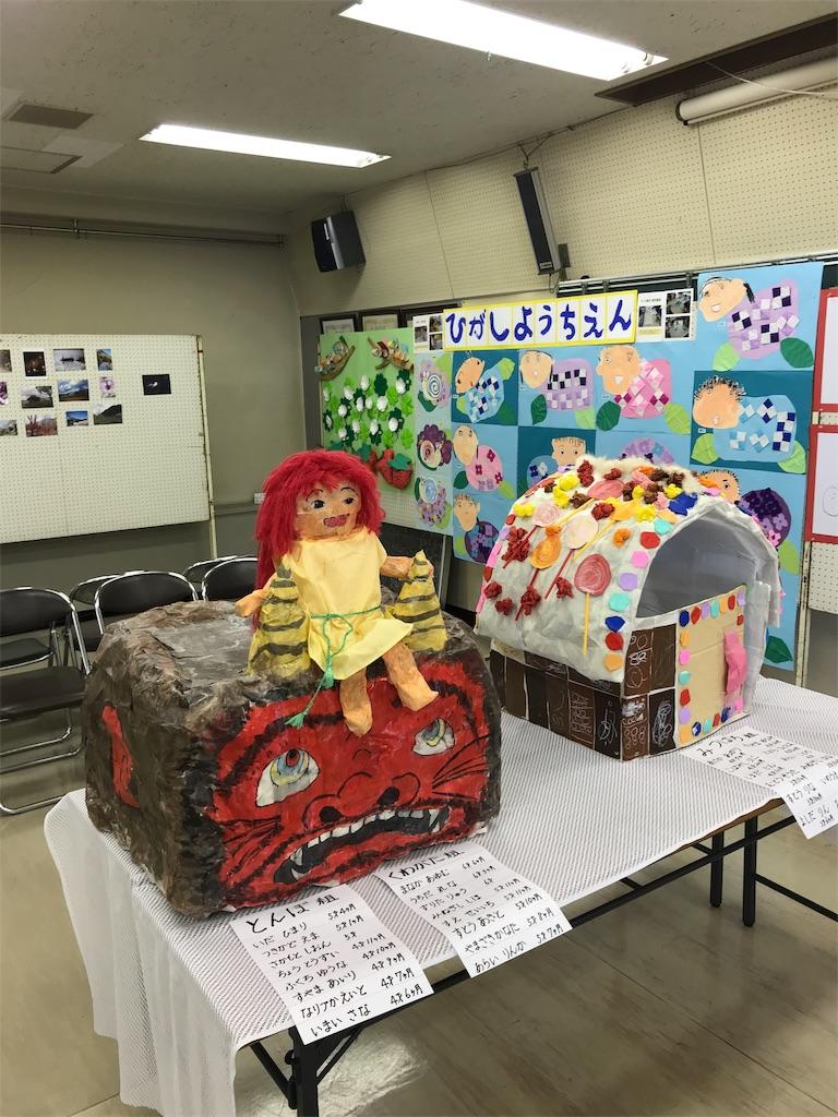 f:id:HIROAKI-ISHIWATA:20191006122554j:image