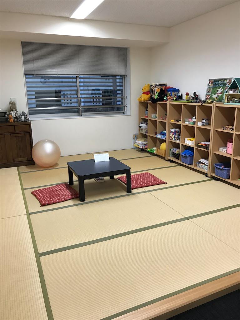f:id:HIROAKI-ISHIWATA:20191009090656j:image