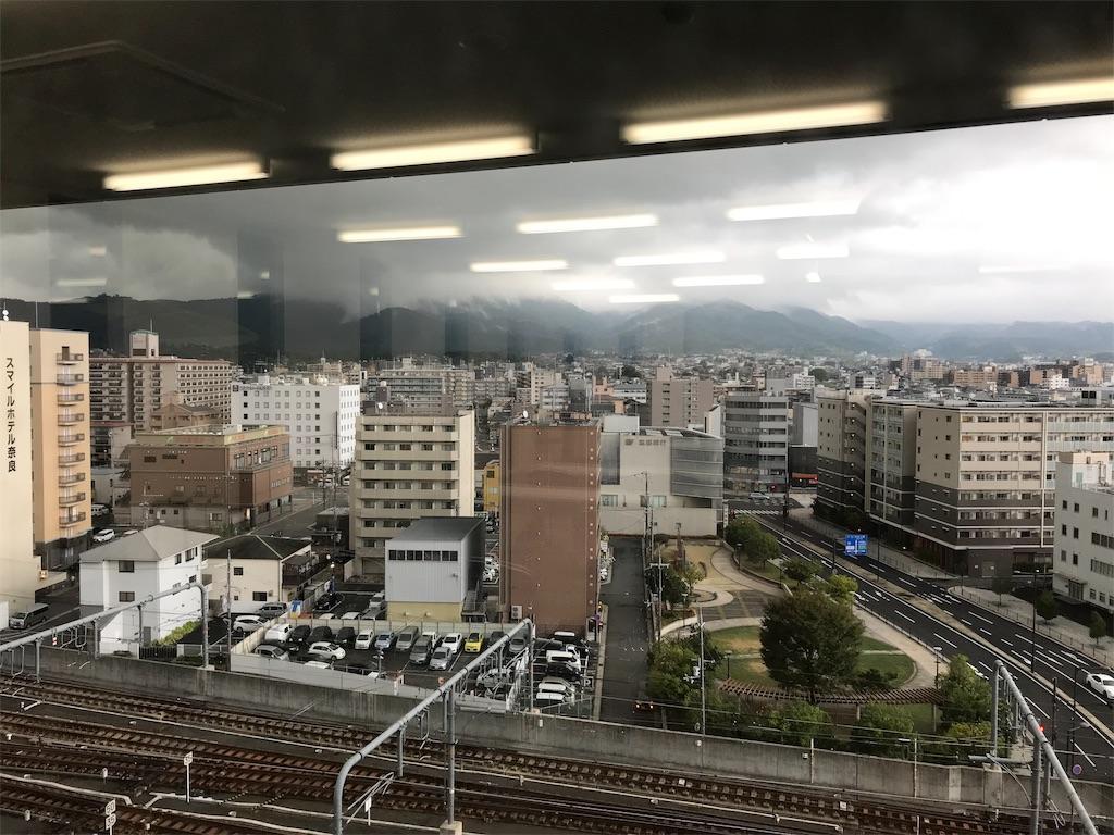 f:id:HIROAKI-ISHIWATA:20191009090707j:image