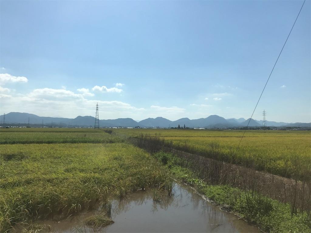 f:id:HIROAKI-ISHIWATA:20191009174132j:image