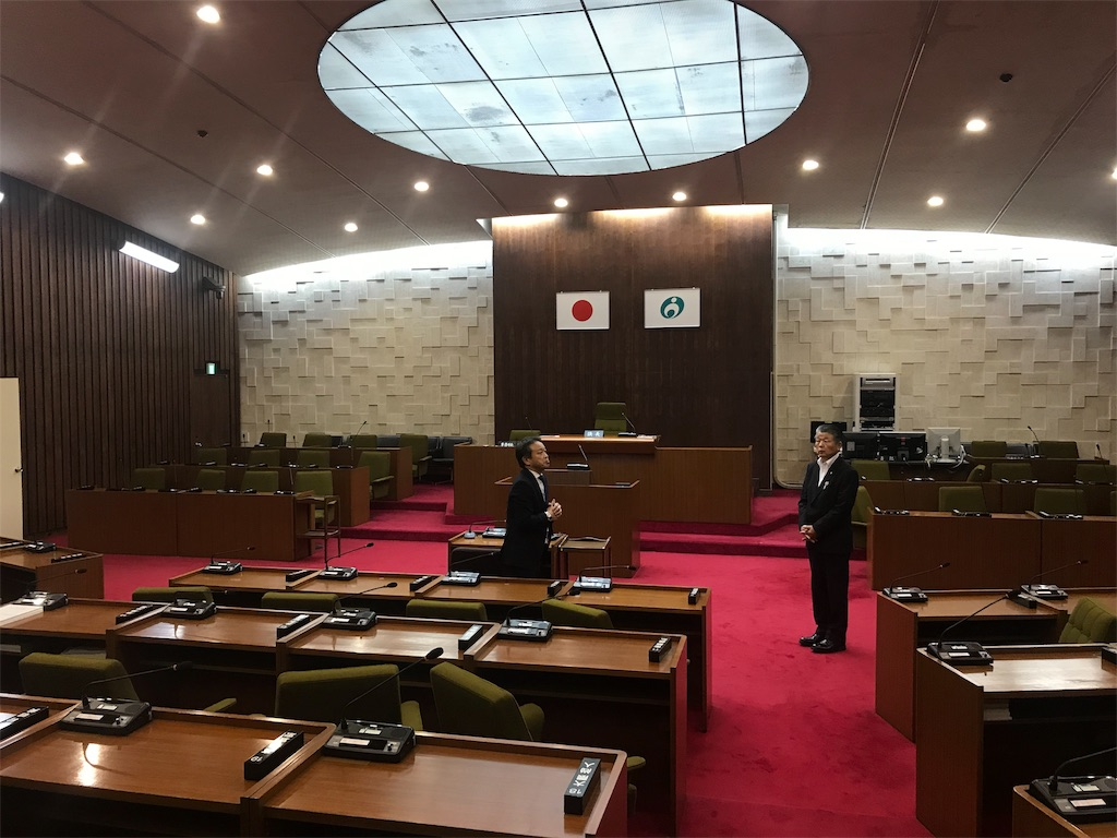f:id:HIROAKI-ISHIWATA:20191009174206j:image