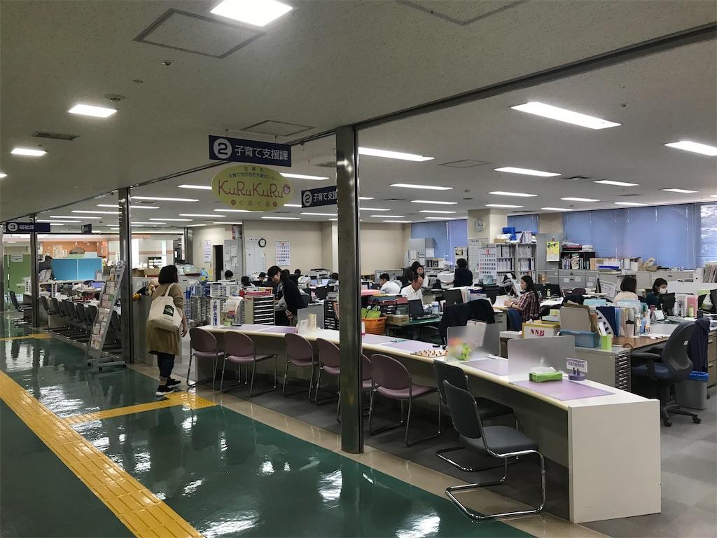 f:id:HIROAKI-ISHIWATA:20191010133300j:image