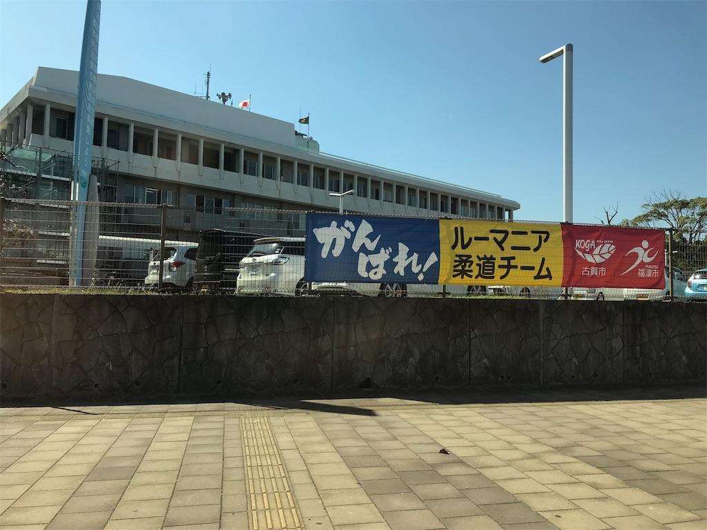 f:id:HIROAKI-ISHIWATA:20191010133304j:image