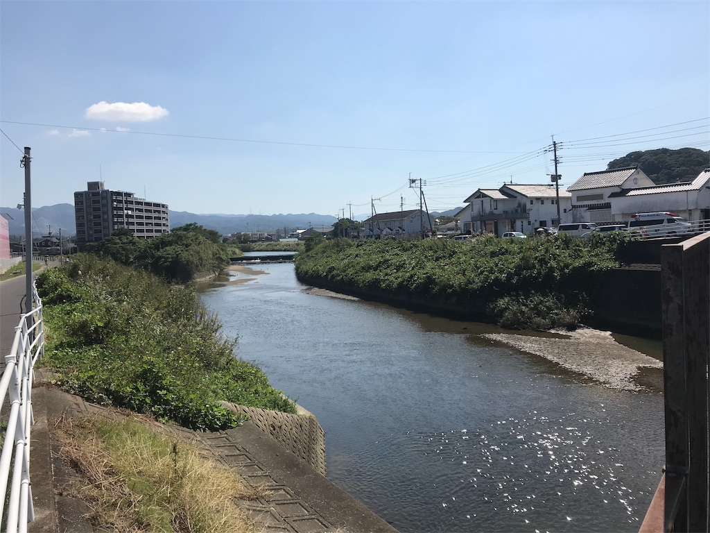 f:id:HIROAKI-ISHIWATA:20191010133329j:image