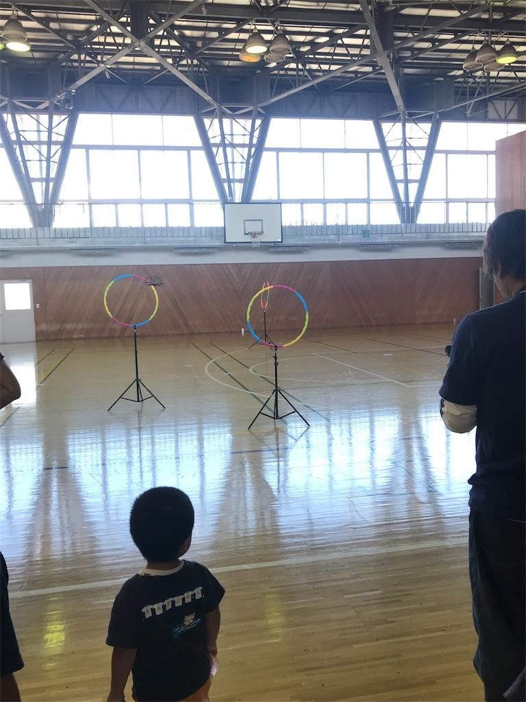 f:id:HIROAKI-ISHIWATA:20191013131323j:image
