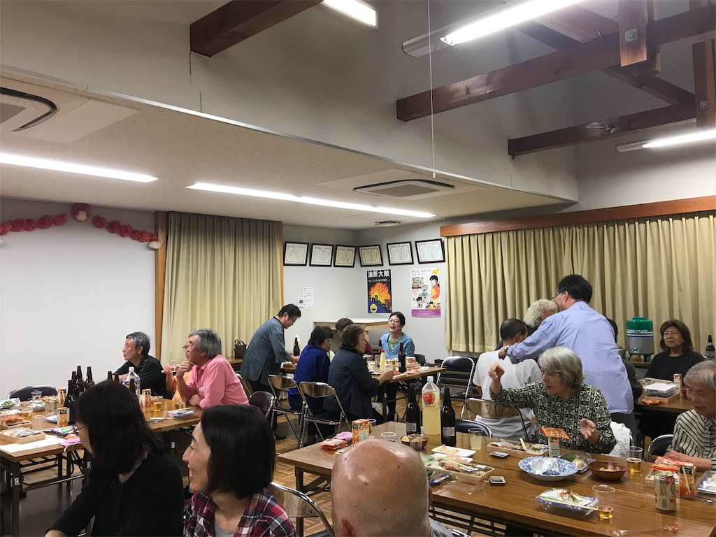 f:id:HIROAKI-ISHIWATA:20191013221748j:image