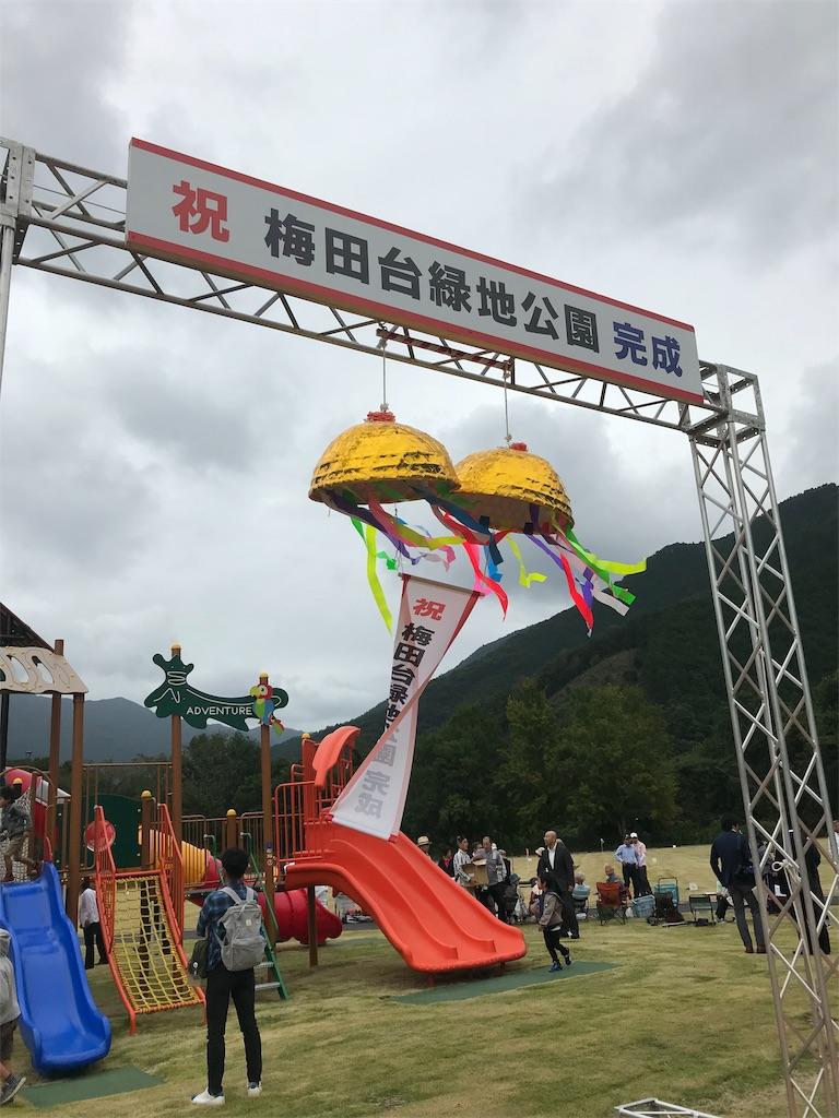 f:id:HIROAKI-ISHIWATA:20191014103717j:image