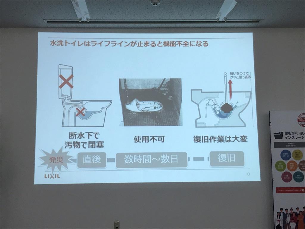 f:id:HIROAKI-ISHIWATA:20191018212344j:image