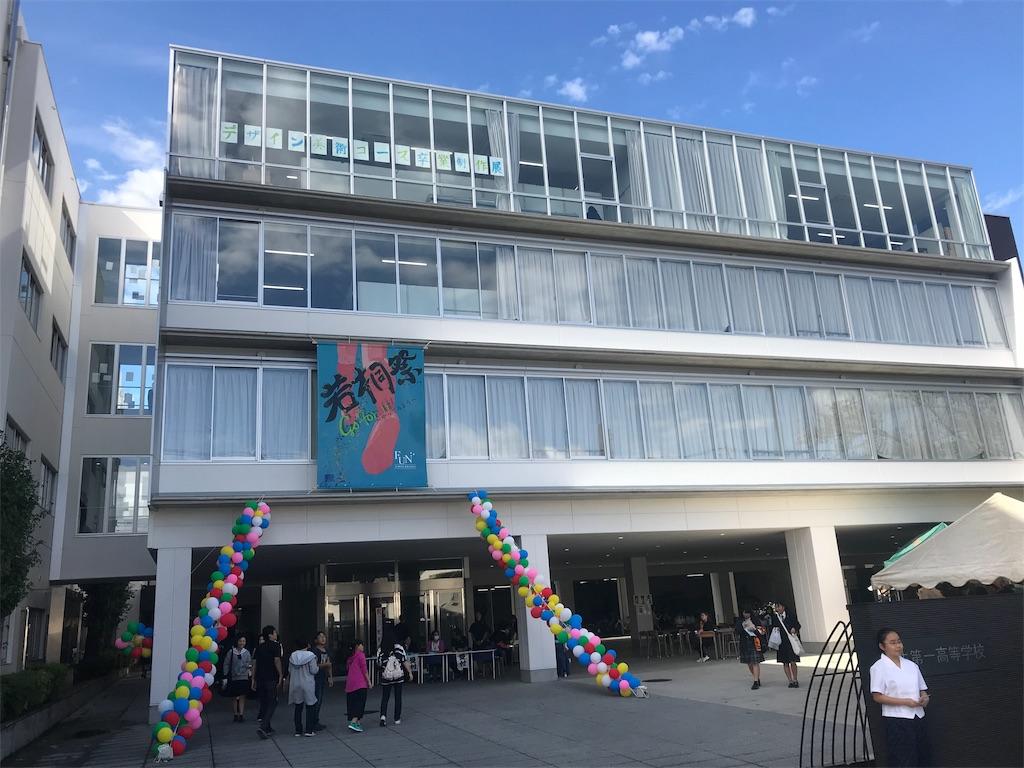 f:id:HIROAKI-ISHIWATA:20191020122945j:image