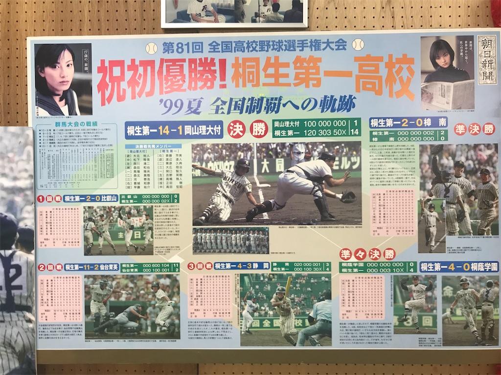 f:id:HIROAKI-ISHIWATA:20191020122952j:image
