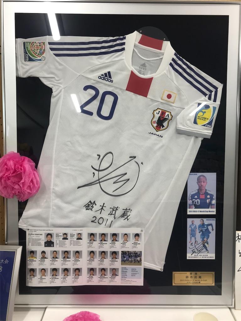 f:id:HIROAKI-ISHIWATA:20191020123006j:image