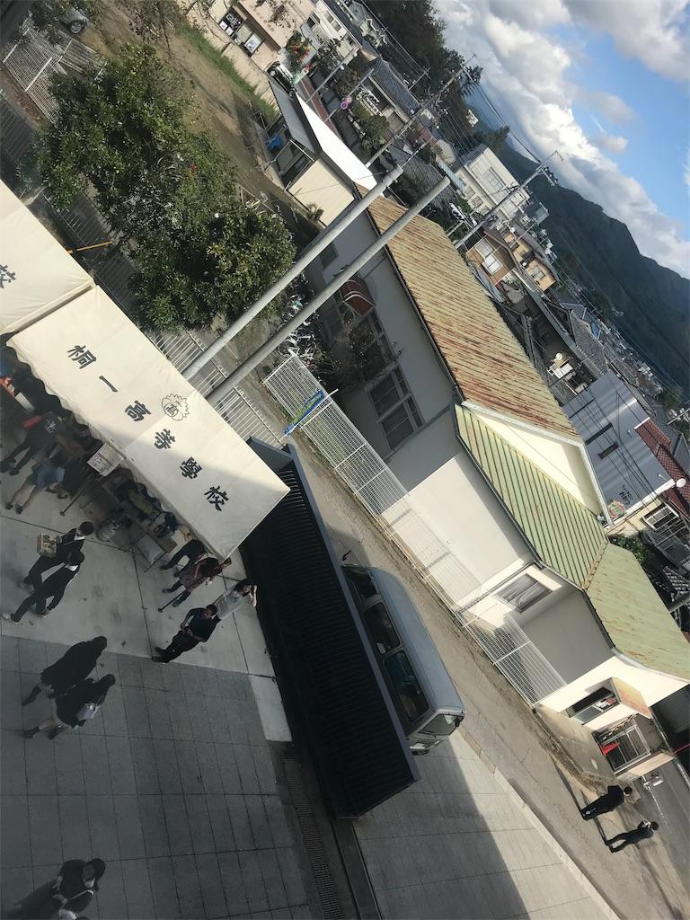 f:id:HIROAKI-ISHIWATA:20191020123110j:image