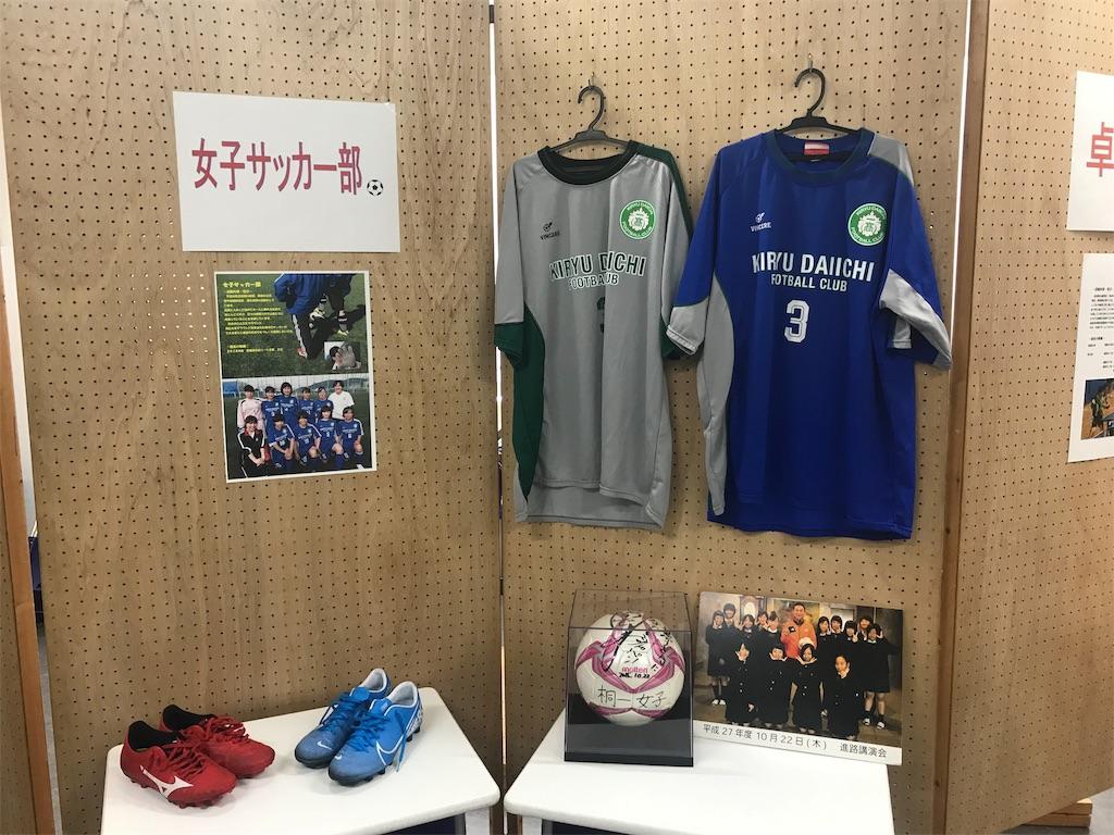 f:id:HIROAKI-ISHIWATA:20191020123215j:image