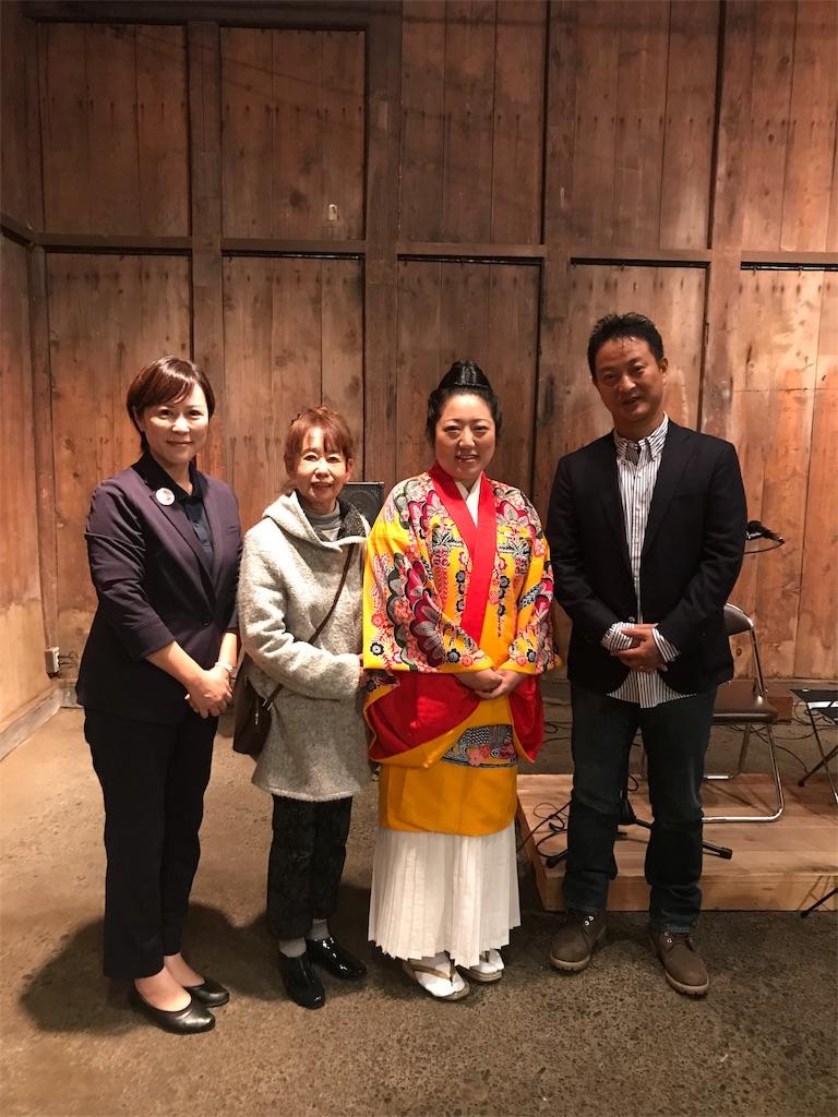 f:id:HIROAKI-ISHIWATA:20191022174520j:image