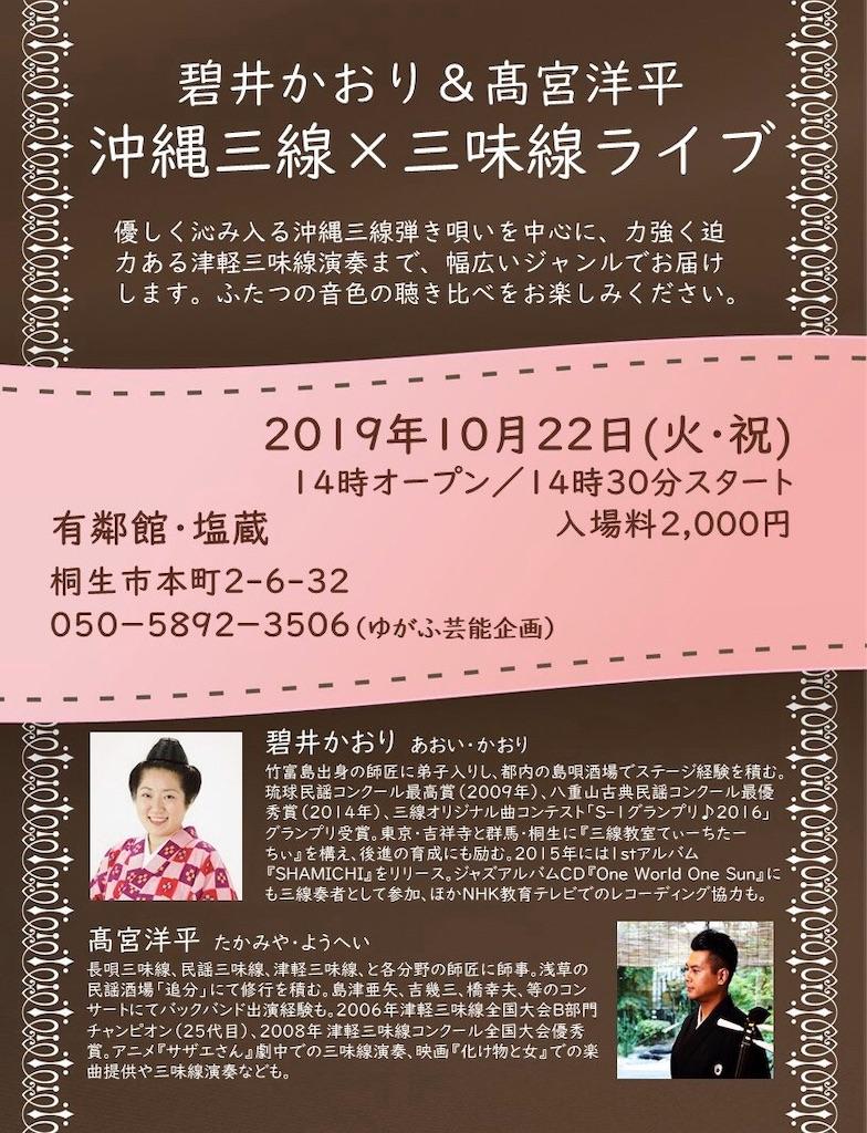 f:id:HIROAKI-ISHIWATA:20191022174540j:image
