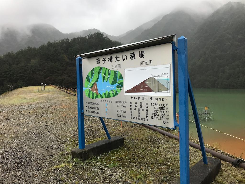 f:id:HIROAKI-ISHIWATA:20191024220725j:image