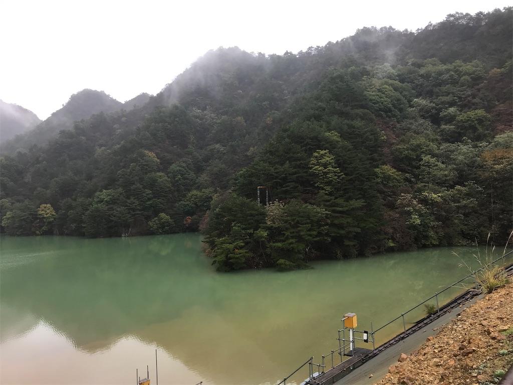 f:id:HIROAKI-ISHIWATA:20191024220737j:image