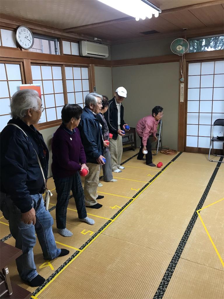 f:id:HIROAKI-ISHIWATA:20191025144944j:image