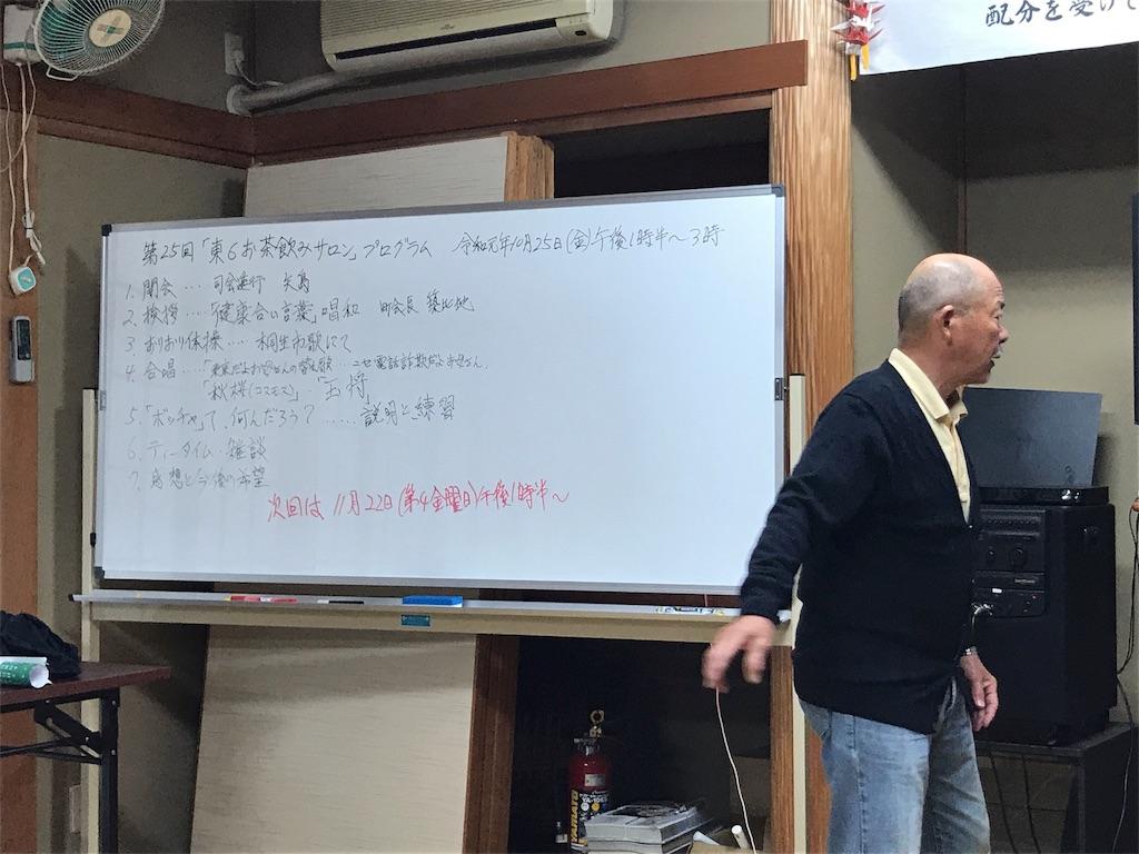f:id:HIROAKI-ISHIWATA:20191025144951j:image