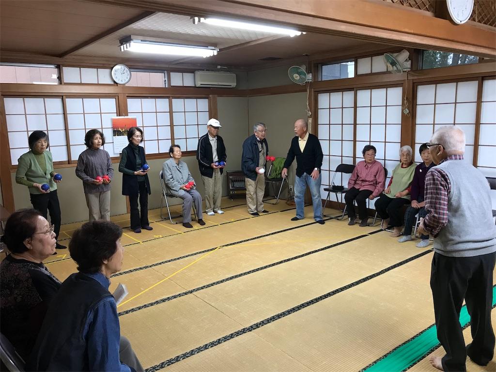 f:id:HIROAKI-ISHIWATA:20191025145009j:image