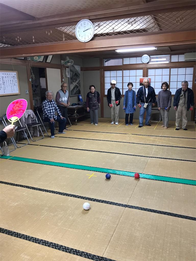 f:id:HIROAKI-ISHIWATA:20191025145013j:image