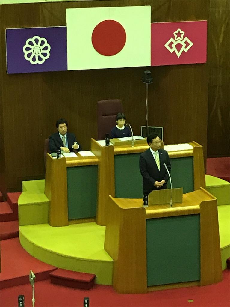 f:id:HIROAKI-ISHIWATA:20191026190558j:image