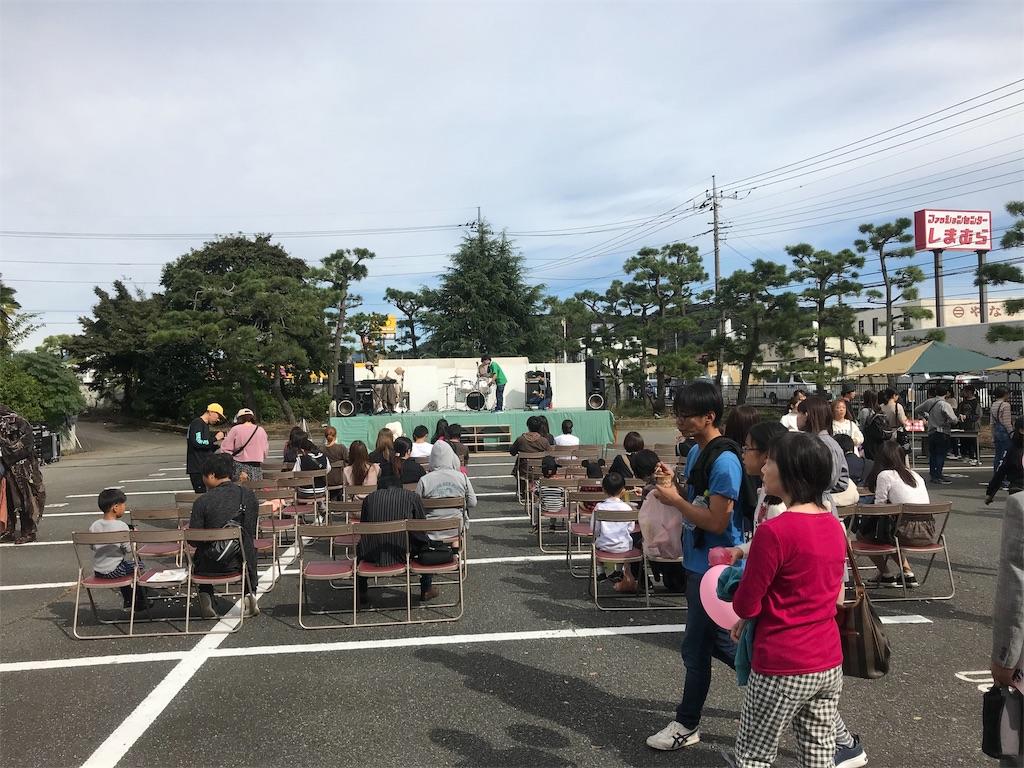 f:id:HIROAKI-ISHIWATA:20191026190633j:image