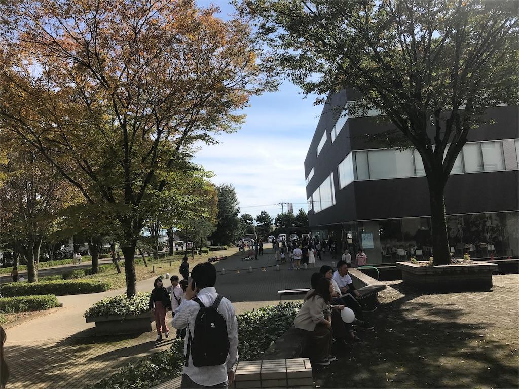 f:id:HIROAKI-ISHIWATA:20191026190640j:image