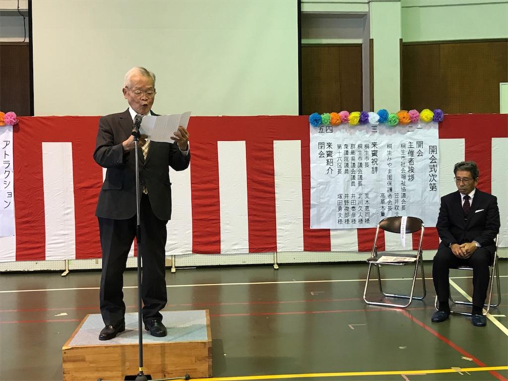 f:id:HIROAKI-ISHIWATA:20191026190651j:image