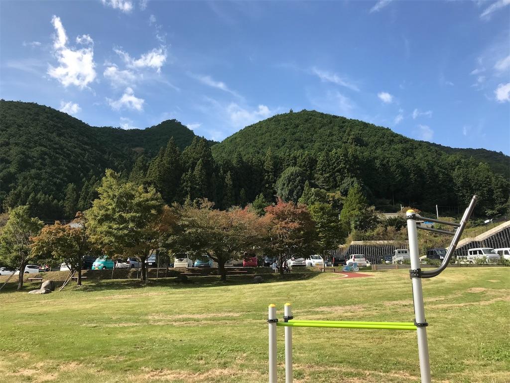 f:id:HIROAKI-ISHIWATA:20191027182911j:image